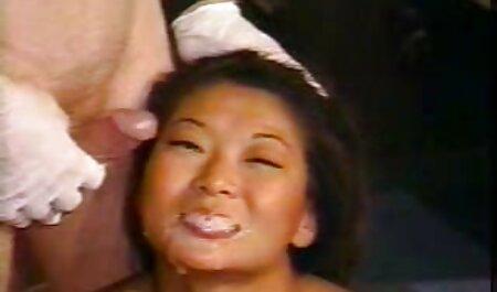 Una broma con una chica en la porno anime latino cámara