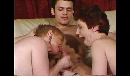 Chica chupando pene, chica normal videos porno latinos caseros