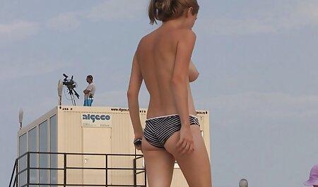 Diamond deby el mejor video porno latino