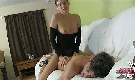 Con videos caseros pornos latinos un pelo rojo y un positivo golpeado por carne Lesbiana