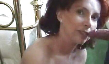 Dos parejas videos xxx caseros latinos rusas decidieron organizar una orgía tan genial