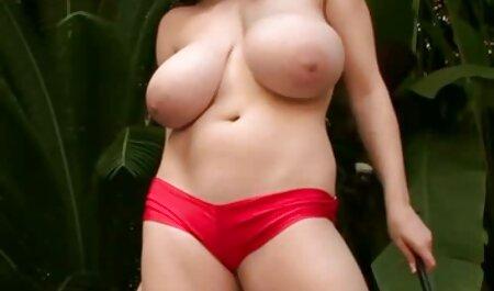 Pikaper te presento a ti y a tu hija porno anime en latino