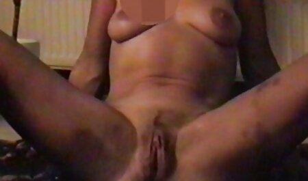 Funky Sexo en grupo con videos porno latino casero hermosa chica