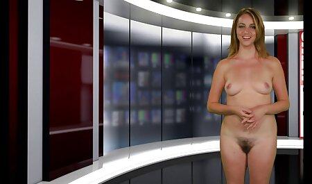 La puta sobre videos pornos caseros en español latino todas las grietas
