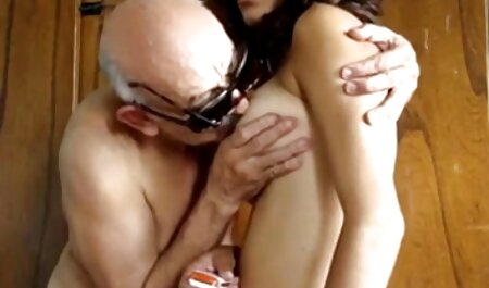 Latina videos pornos caseros en español latino Maneja Polla Gorda
