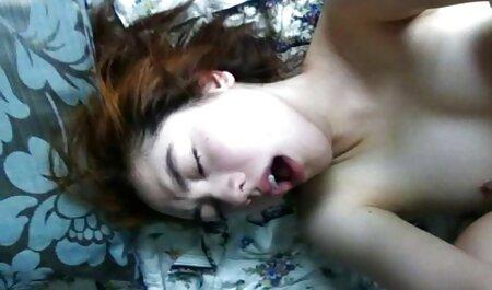 Layla London llevar a alguien más porno anime latino al orgasmo,