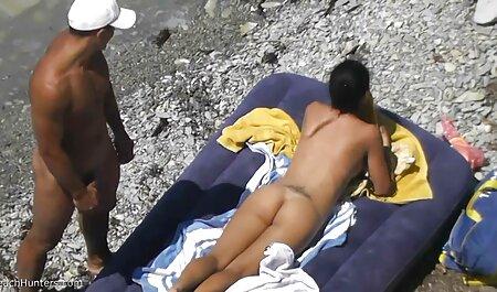 Delicias de pollo videos porno latino casero