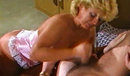 Os video porno caseros latinos amo
