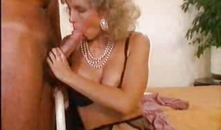La joven fue a pagina de porno latino su habitación