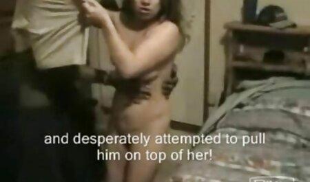 Las pagina porno latino mujeres americanas y la crema