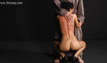 Lovelace, negro traer a la video sexo casero latino chica un verdadero placer