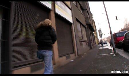 Rusa chica consigue videos caseros latinos drogado por un miembro de la doble