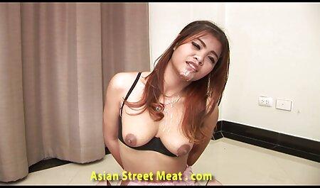 Penetrar suavemente la vagina del buen porno latino perro