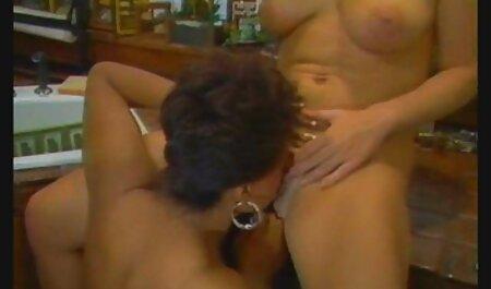 Caro, adolescente, coño, los mejores videos de porno latino Juguetes en el baño