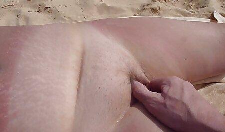 La videos porno latinos caseros polla posee una gran bomba hasta el punto, cabello castaño
