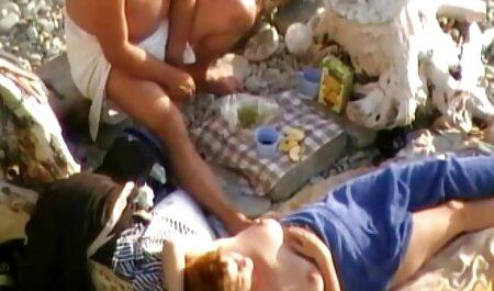 Amor a la videos caseros latinos xxx audición en el porno