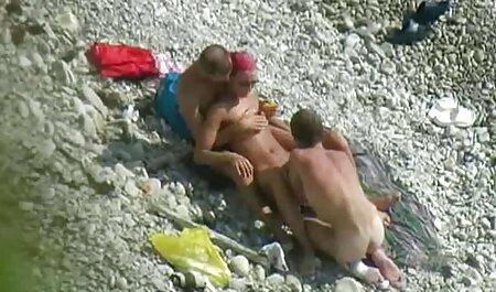 Aquí su amante videos caseros pornos latinos con un difícil