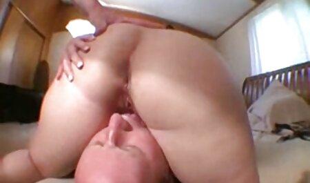La belleza videos porno latino casero Courtney Medias quiere saltar sobre el pene es muy grande