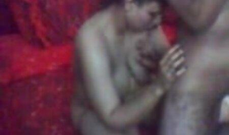 Compilación corta películas porno videos porno latinos caseros son tan hermosas