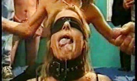 Por favor los mejores videos pornos latinos bronceado, borracho en el culo