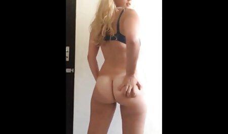 Bueno, sólo un mejores videos pornos latinos miembro de este muy largo!