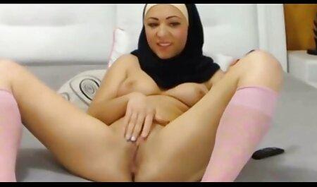 Porno lo mejor del porno latino casting-una mujer negra