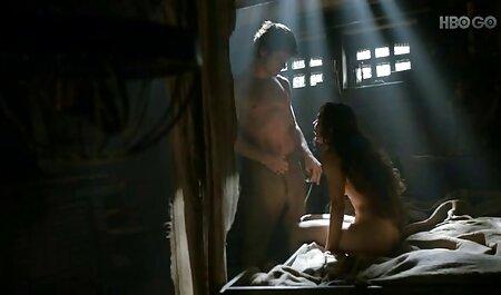 Mamada y agua videos caseros de sexo latino