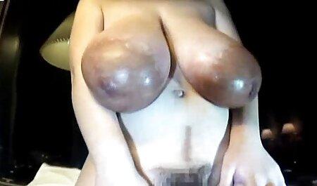 Apretado hermanas y vagina videos caseros latinos xxx