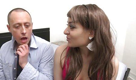 Sexo extremo polla hablando videos xxx caseros latinos por teléfono para el rey