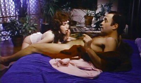 Todo el mundo trae un orgasmo porno casero en español latino fantástico