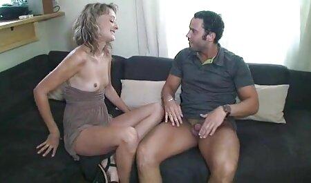 La vagina está llena de proteínas de alta videos porno caseros latinos calidad