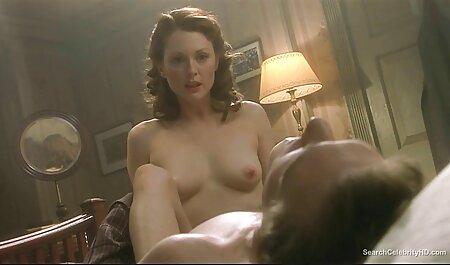 hay un agujero porno anime latino