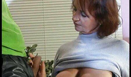 Regalo de hermoso video porno caseros latinos ruso un nuevo año
