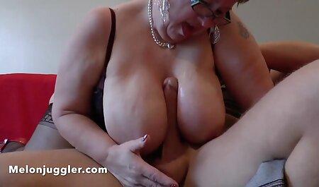 Sexo en grupo con tres videos xxx latinos caseros chicas