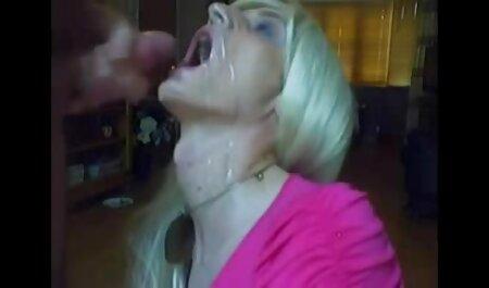 Hermosa chica el mejor sexo latino muestra webcam