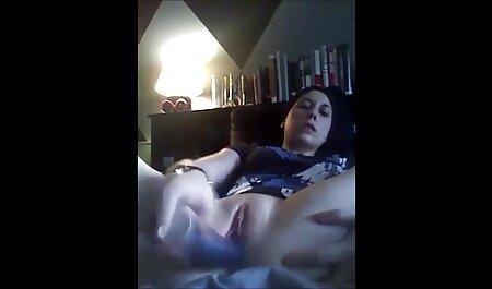 Lecciones Lésbicas porno anime en latino de los pobres