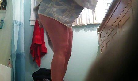 Chico acariciando Tetas videos porno caseros latinos gratis