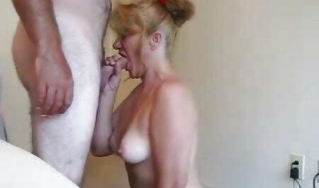 Esta videos porno latinos caseros belleza sexy