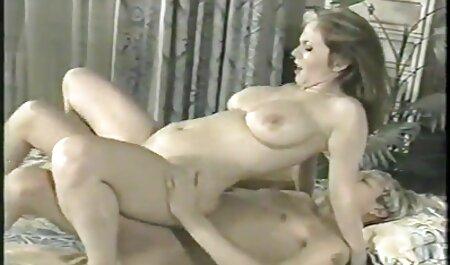 Chico feliz con porno casero en español latino una chica