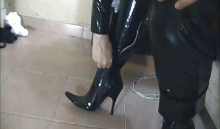 Hermosa sexo, puta, enfermera fotos videos xxx caseros latinos