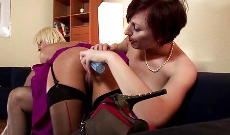 La rubia fue a la entrada de videos porno caseros latinos extraños