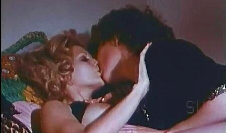 Un negro saludable visita a un lo mejor del porno latino amante, tatuaje de amor