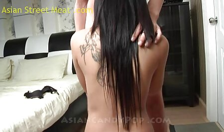 Dislocación porno casero en español latino de la
