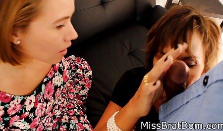 Chica negra tiene videos caseros latinos masaje para masajista
