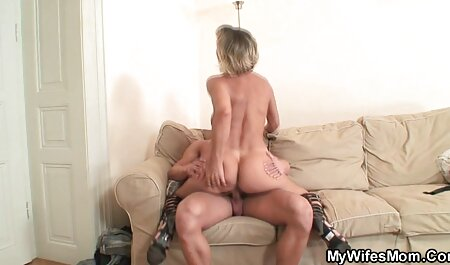 Sexy Natalie please un hombre con todos los porn casero latino agujeros