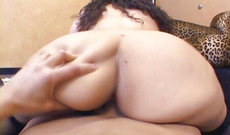 Sexo videos porno caseros latinos con una rubia después de un excitante masaje