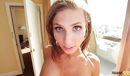 Me videos caseros latinos porno tomo follar con una chica hasta que vio