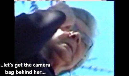 Crimen sexo con videos xxx caseros latinos protección es imparable