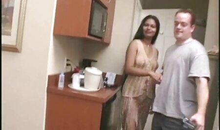 La rubia para videos xxx caseros latinos evitar el infierno con la policía