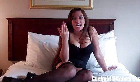 Sexo videos xxx caseros latinos después de una ruptura con una chica